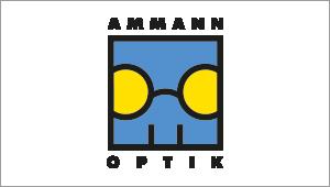 amman_optik