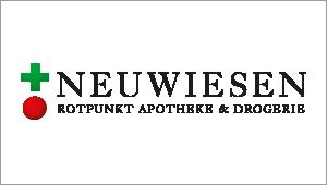 apotheke_neuwiesen