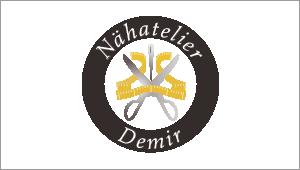 demir_naehatelier