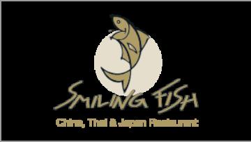 smiling_fish