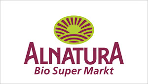 Alnatura_Logo