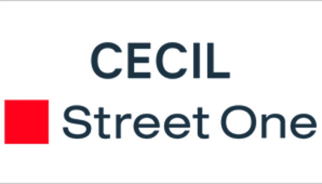 Cecil Street One Fashion