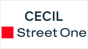 Cecil Street One Fashion