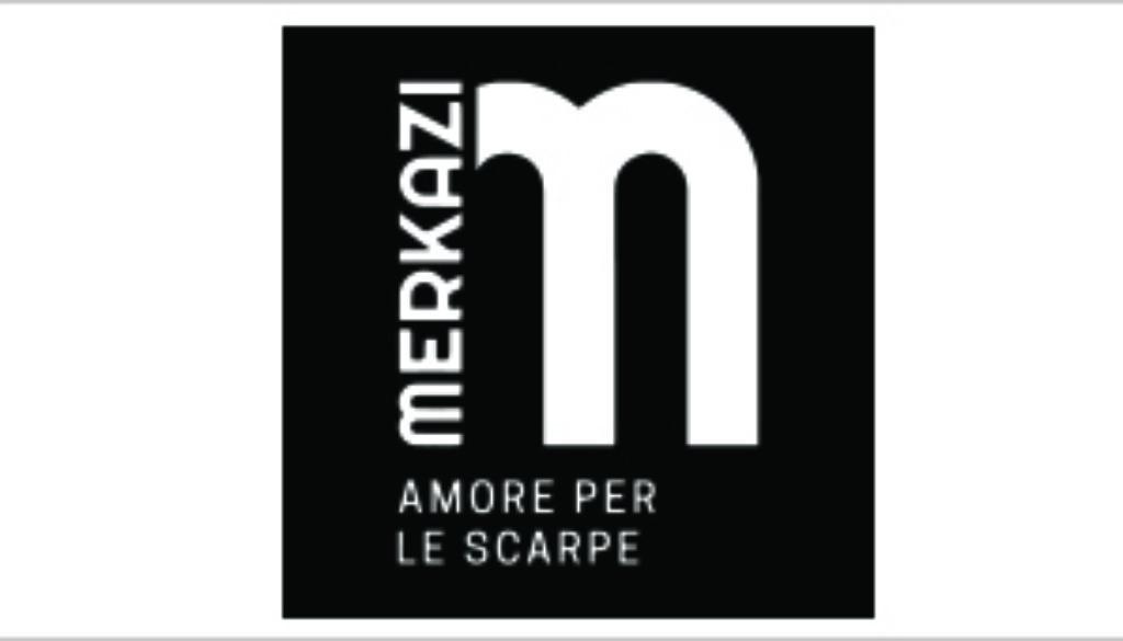Merkazi