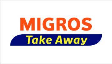 MigorsTakeAway