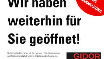 A3_GIDOR (1)