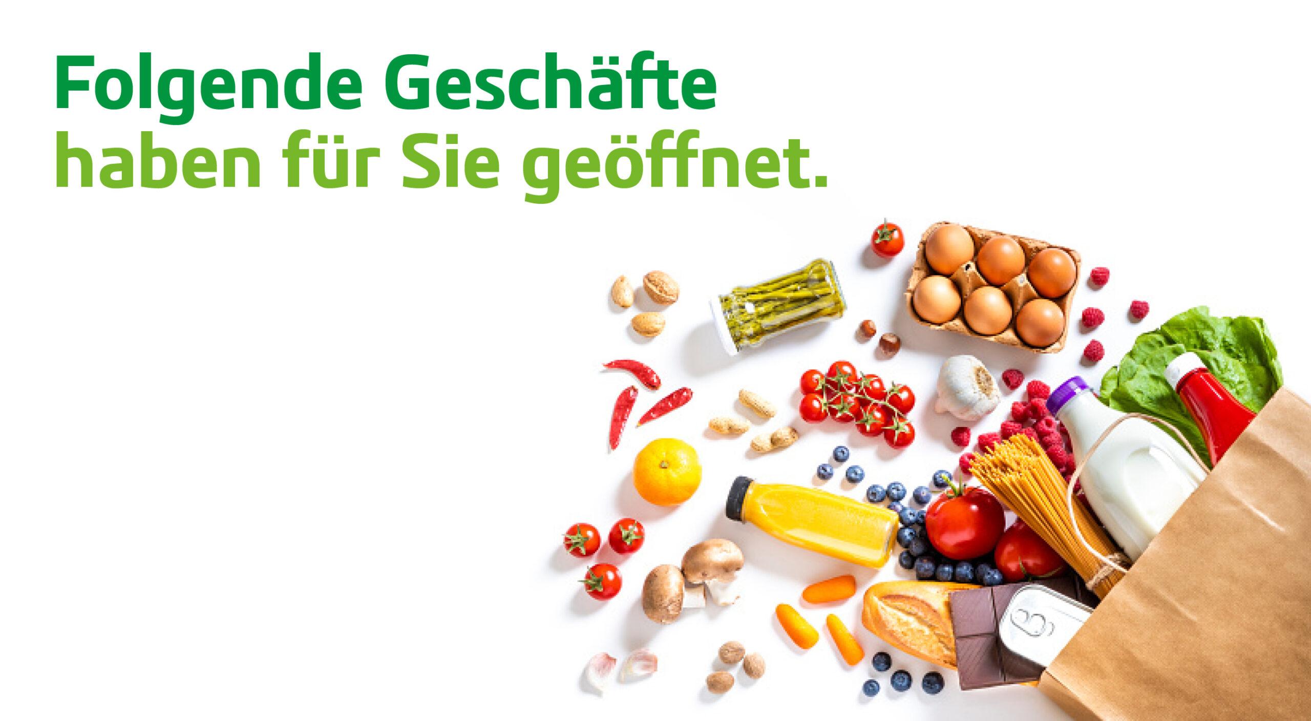 GzD_Offene_Geschaefte