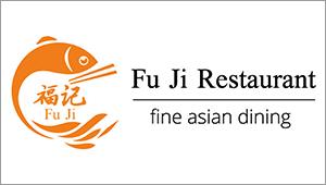 fu_ji