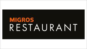 MigorsRestaurant