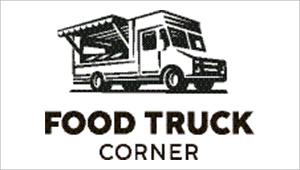 food_truck