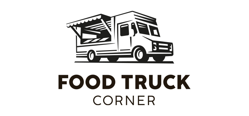 foodtruck_header